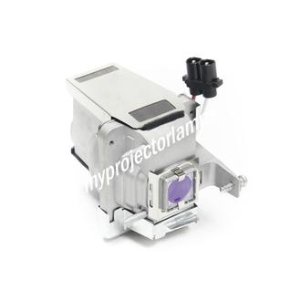 Depthq DQ-3120 Projector Lamp with Module