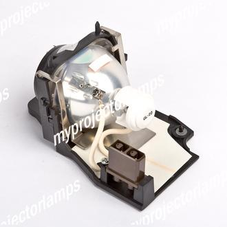 Infocus LP500 Projector Lamp with Module