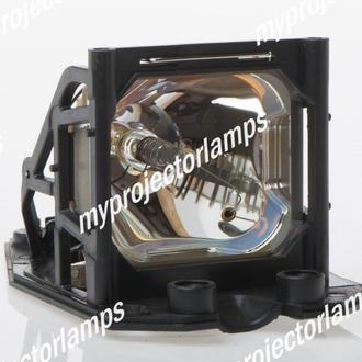 A+K Geha compact 205 Projector Lamp with Module
