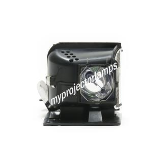 Boxlight SP-LAMP-003 Projector Lamp with Module