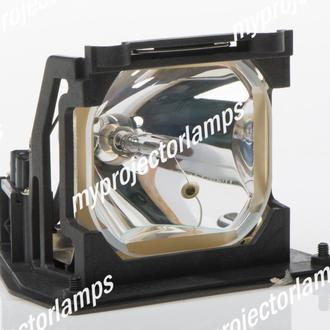 A+K A+K 21226 Projector Lamp with Module