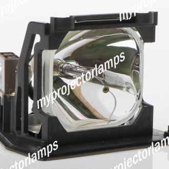 A+K A+K 21126 Projector Lamp with Module