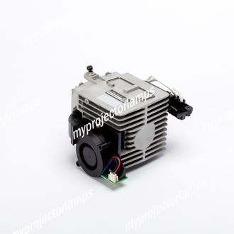Toshiba TDP-MT8U Projector Lamp with Module