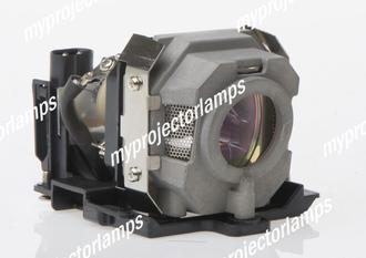 NEC LT25J Projector Lamp with Module