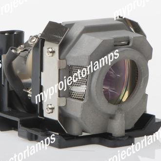 A+K A+K 456-8762 Projector Lamp with Module