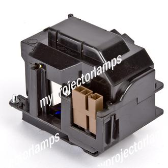 NEC LT280 Projector Lamp with Module