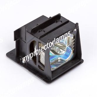 Dukane 456-8768 Projector Lamp with Module