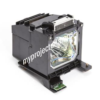 NEC MT1060R Projector Lamp with Module