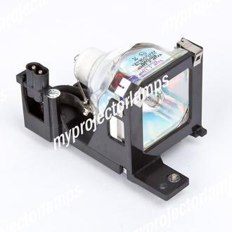 A+K Epson V11H128020 Projector Lamp with Module