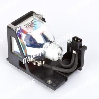 Epson ELPLP25 Projector Lamp with Module