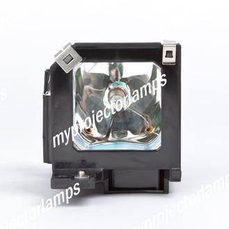 Epson Powerlite S1 Projector Lamp with Module