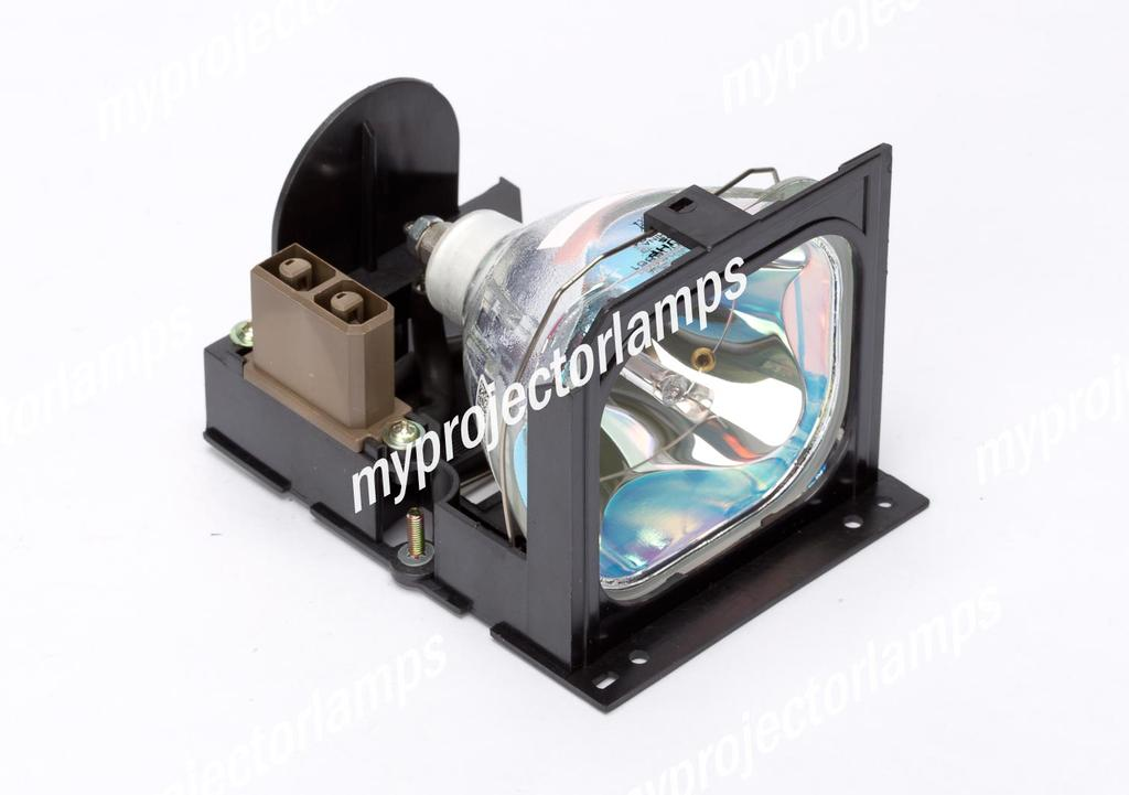 Mitsubishi WD-57733 150 Watt TV Lamp Replacement