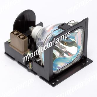 A+K A+K LVP-SA51 Projector Lamp with Module