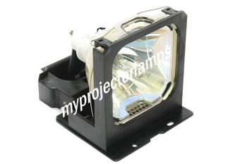Mitsubishi LVP-X400U Projector Lamp with Module