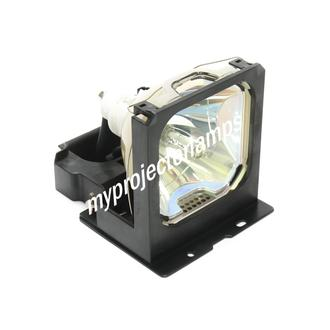 A+K A+K LVP-X390 Projector Lamp with Module