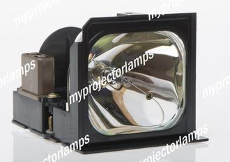 Saville AV VLT-X70LP Projector Lamp with Module