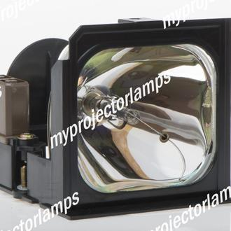 Polaroid A+K LVP-X70BU Projector Lamp with Module