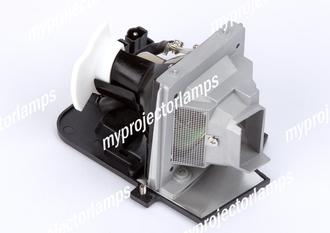 Optoma EP7199 Projector Lamp with Module