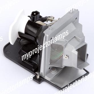 Roverlight Optoma OP566 Projector Lamp with Module