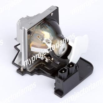 Viewsonic PJ406D Projector Lamp with Module