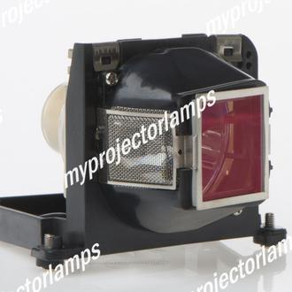 Acer Acer 310-7522 Projector Lamp with Module