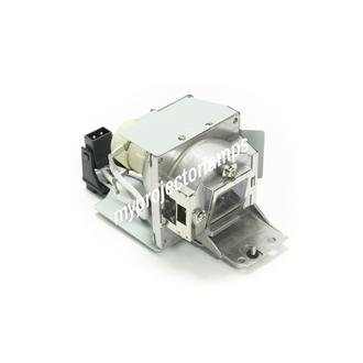 Acer X1210 Projector Lamp with Module