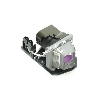 Acer X1160Z Projector Lamp with Module