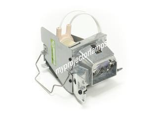 Acer X113PH Prosjektørlampe med modul