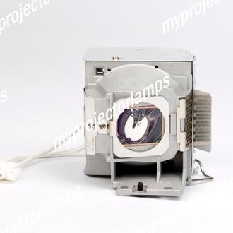 Acer MC.JFZ11.001 Projector Lamp with Module
