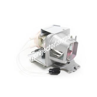 Acer MC.JJT11.001 Lámpara para proyector con carcasa