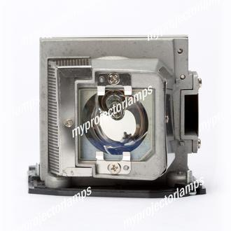 Acer H7530D Projector Lamp with Module