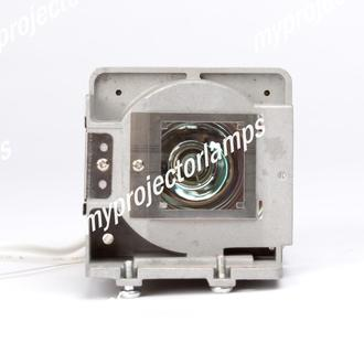 Acer EC.JD700.001 Projector Lamp with Module