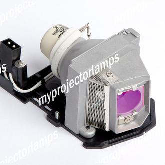 Acer Acer X1263 Projector Lamp with Module