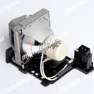Acer P1163 Projector Lamp with Module