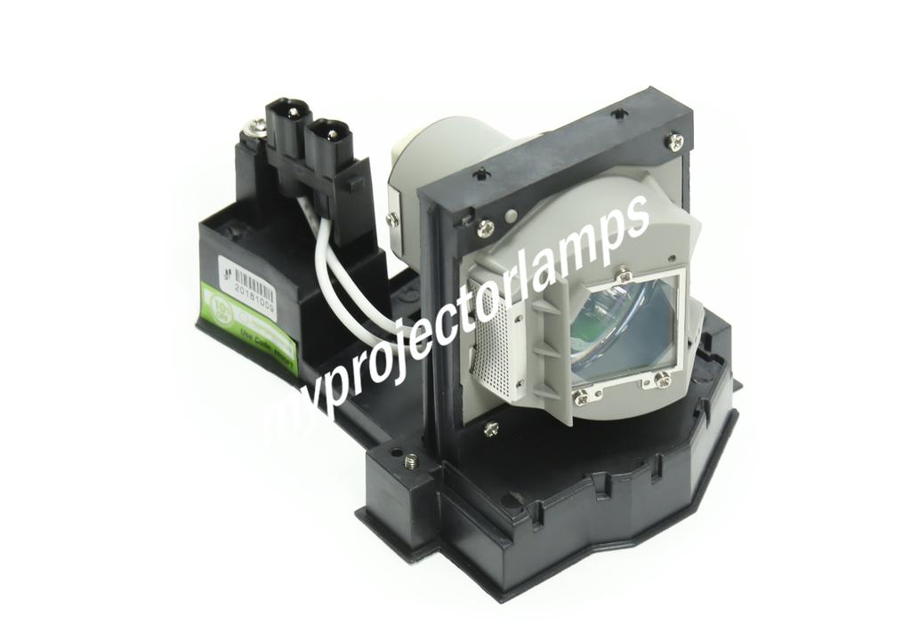 IET Lamps Philips Inside Genuine Original Replacement Bulb//lamp with OEM Housing for ACER P7203 Projector