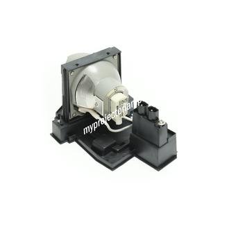 Acer P1265K Projector Lamp with Module