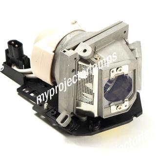 Acer P1266i Projector Lamp with Module