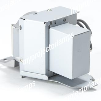 Acer MC.JH511.004 Projector Lamp with Module