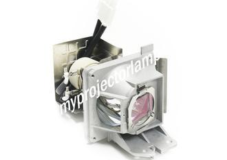 Acer S1385WH Projektorilamput, moduulilla