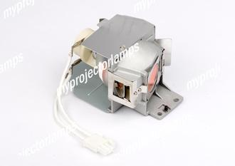 Acer MC.40111.002 Projector Lamp with Module