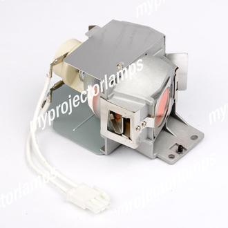 Acer QNX1108 Projector Lamp with Module