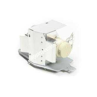 Acer P5207 Projector Lamp with Module