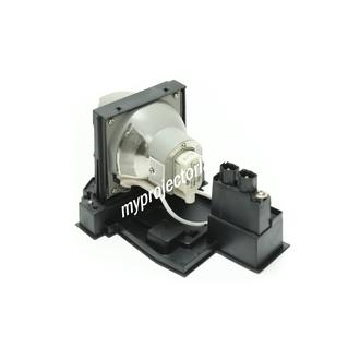 Acer EC.J5400.001 Projector Lamp with Module
