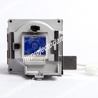 Acer EC.K2700.001 Projector Lamp with Module