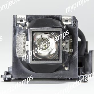 Acer PD123 Projector Lamp with Module