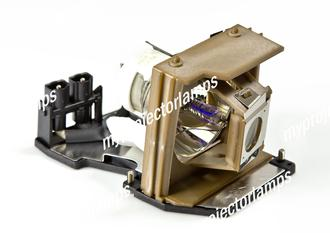 Acer BL-FP200A Projector Lamp with Module