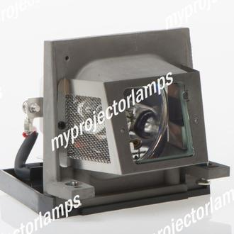 Acer 57.J450K.001 Projector Lamp with Module
