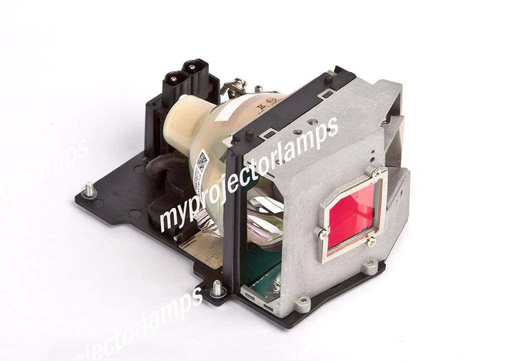 Projector Lamp Assembly with Genuine Original Philips UHP Bulb Inside. Theme-S HD81LV Optoma Projector Lamp Replacement