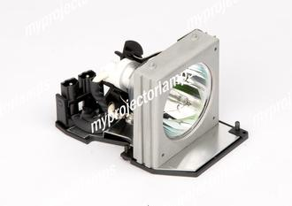 Acer SP.85S01GC01 Projector Lamp with Module