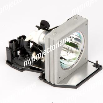 Genuine AL BL-FP150A Lamp /& Housing for Optoma Projectors